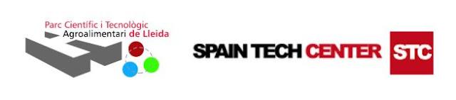 Startups de Lleida: voleu conéixer millor la técnica del PITCHing amb experts del Silicon Valley ??