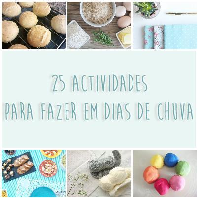 25_sugestões_para_fazer_em_dias_de_chuva