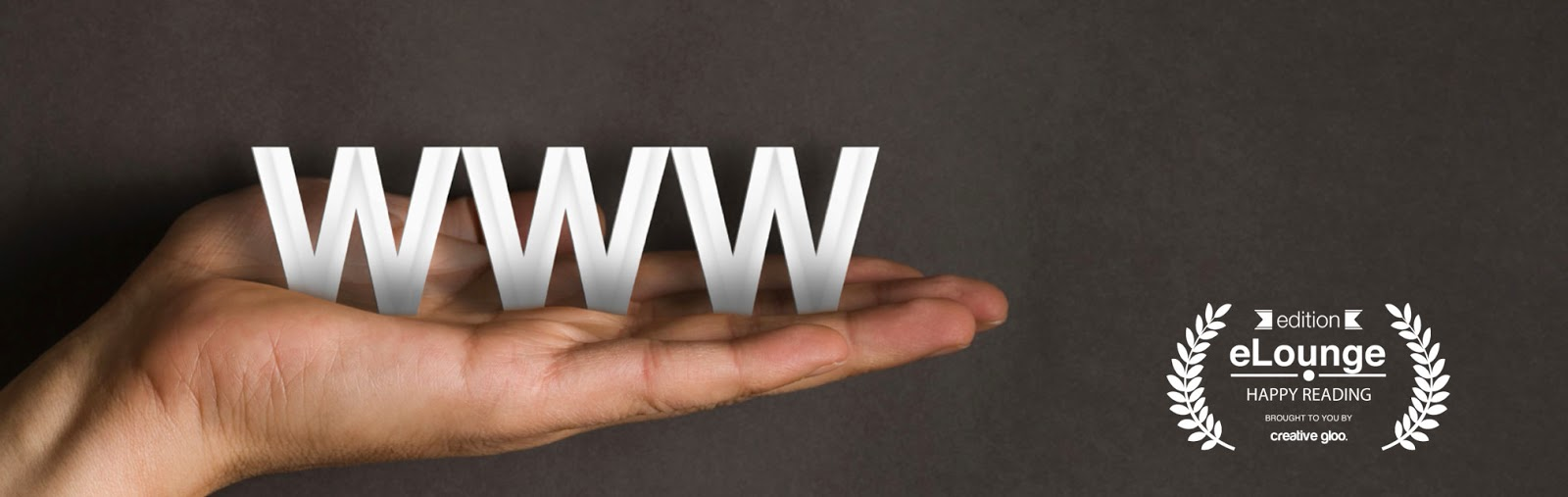 Apa itu Domain SEO Friendly