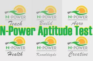 http://www.infomaza.com/2018/02/how-to-register-for-n-power.html