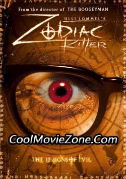 Ulli Lommel's Zodiac Killer (2005)