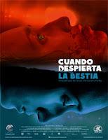 Cuando despierta la bestia (2014) online y gratis