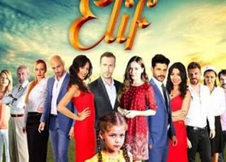 SINOPSIS Tentang Elif Season 2 SCTV Episode 184 - Terakhir