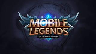 Cara Main Mobile Legends di PC atau Laptop