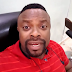 When more than 160m Nigerians are complaining at the same time inside one ear, how won't it have problem?- Comedian Okon