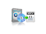 Original License MacX iMKV Maker 2019 Pro Lifetime Activation