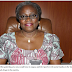 No 'killer' anti-malaria drugs in Nigeria, says NAFDAC