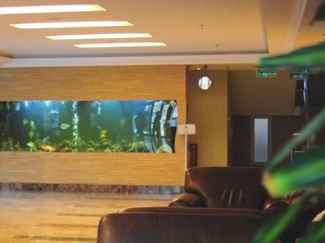 sosyalanneyim blog br kadın bin hayat blogger etkinliği dream hill hotel