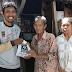 PKS Distribusikan Sepuluh Ribu Daging Kurban