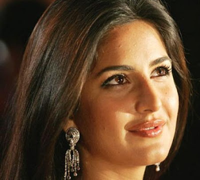 Katrina Kaif Biography Profile