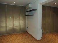 piso en venta gran via castellon salon