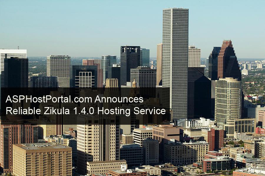 http://asphostportal.com/Zikula-1-4-0-Hosting