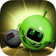 Game Tiltspace Download