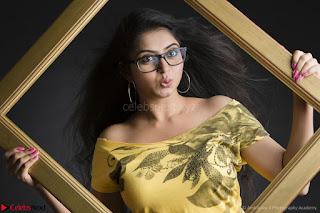 Actress atri Spicy Portfolio 004.jpg