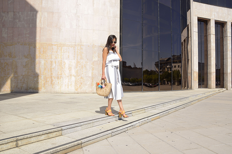 conjunto-dos-piezas-top-falda-midi-style-trends-gallery-blogger-look-outfit