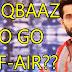 Real Reason behind Ishqbaaaz going off air