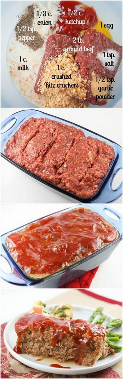 BEST EVER MEATLOAF #BEST #EVER #MEATLOAF   #DESSERTS #HEALTHYFOOD #EASY_RECIPES #DINNER #LAUCH #DELICIOUS #EASY #HOLIDAYS #RECIPE #SPECIAL_DIET #WORLD_CUISINE #CAKE #GRILL #APPETIZERS #HEALTHY_RECIPES #DRINKS #COOKING_METHOD #ITALIAN_RECIPES #MEAT #VEGAN_RECIPES #COOKIES #PASTA #FRUIT #SALAD #SOUP_APPETIZERS #NON_ALCOHOLIC_DRINKS #MEAL_PLANNING #VEGETABLES #SOUP #PASTRY #CHOCOLATE #DAIRY #ALCOHOLIC_DRINKS #BULGUR_SALAD #BAKING #SNACKS #BEEF_RECIPES #MEAT_APPETIZERS #MEXICAN_RECIPES #BREAD #ASIAN_RECIPES #SEAFOOD_APPETIZERS #MUFFINS #BREAKFAST_AND_BRUNCH #CONDIMENTS #CUPCAKES #CHEESE #CHICKEN_RECIPES #PIE #COFFEE #NO_BAKE_DESSERTS #HEALTHY_SNACKS #SEAFOOD #GRAIN #LUNCHES_DINNERS #MEXICAN #QUICK_BREAD #LIQUOR