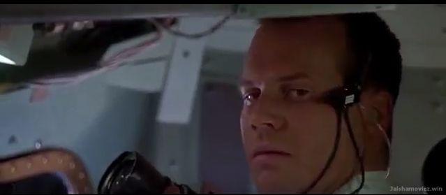 Apollo 13 (1995) Movie HD Free Download
