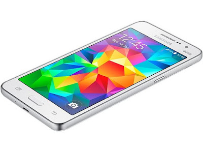 Samsung Galaxy Grand Prime Specifications - Inetversal