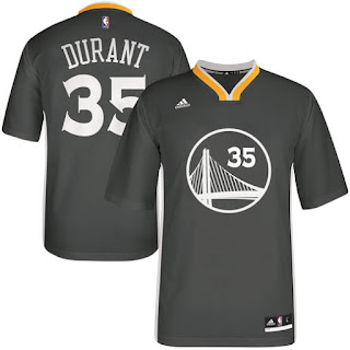 kevin durant golden st warriors jersey, durant golden state tee