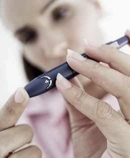 tratament diabet tip 3 diabet dublu hibrid