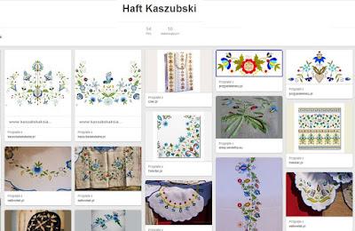 https://www.pinterest.com/akatarzyna0728/haft-kaszubski/