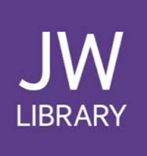 Download JW Library 8.2 APK for Android