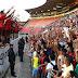 Sport, Náutico e América representam PE na Copa São Paulo