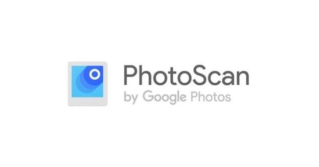 Buat Smartphone Anda  Menjadi Scanner Foto Dengan Google Photoscan!