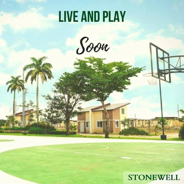 STONEWELL MAHOGANY HOMES STO TOMAS BATANGAS RENT TO OWN HOUSE AND LOT SALE MURANG PABAHAY PAGIBIG FINANCING INSTALLMENT HOMES
