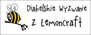 http://diabelskimlyn.blogspot.com/2013/12/diabelskie-wyzwanie-z-lemoncraft.html