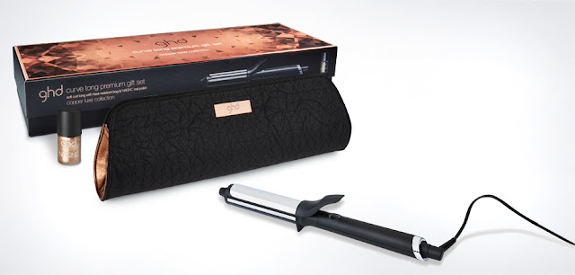 http://www.ghdhair.com/fr/boucleurs/ghd-curve-soft-tong-copper-luxe-gift-set
