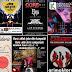 Agenda | La hostelería celebra Nochevieja + rock + cabaret + festival metal + iAuBe + mercadillo