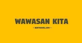 5 PR yang harus diselesaikan oleh pemerintah Kabupaten Siak untuk meningkatkan pariwisata