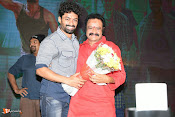ISM Audio Launch-thumbnail-19
