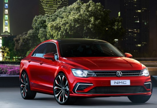 2018 Volkswagen Jetta Price Specs Redesign Review and Release Date