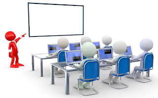 training for ERP end users
