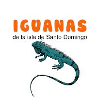EDUpunto,lagartos,biologia,clasificacion