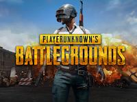 Persyaratan System minimum PC Untuk  Bermain PlayerUnknown's Battlegrounds