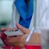 Aplicativos indispensáveis para biomédicos