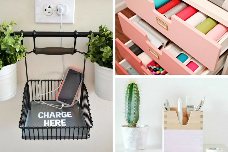 10 best ikea hacks that will transform your home crafts for Home decor hacks