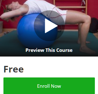 udemy-coupon-codes-100-off-free-online-courses-promo-code-discounts-2017-prevent-a-pain-when-sitting
