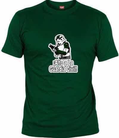 http://www.fanisetas.com/camiseta-guardia-civil-p-509.html