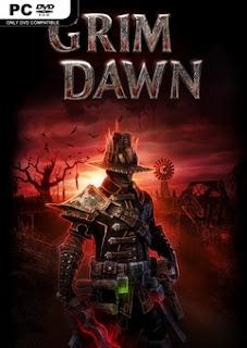Grim-Dawn-Loyalist-Free-Download