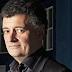 Moffat não acha que vai escrever a regeneração de Peter Capaldi.