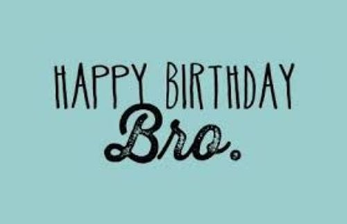 top-birthday-wishes-for-brother