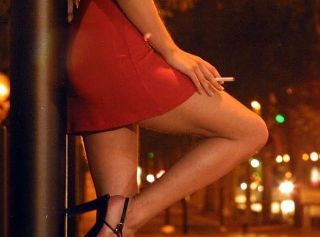 Why We Cannot Stop Patronizing Prostitutes – Abuja Men Confess