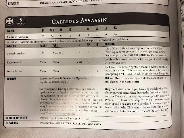 Hoja de datos Callidus