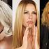15 +1 διάσημες Ελληνίδες και ξένες που μίλησαν δημόσια για τις εκτρώσεις τους!!