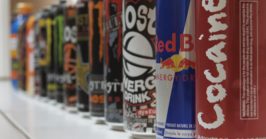 energy drinks should be banned essay Energy boost: for those rushing to meet a deadline, energy drinks can lend a helpful hand to finish the last stretch it has been shown to sharpen alertness and boost energy in times of need, especially during those afternoons where you find yourself struggling to finish the day.